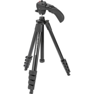 pied photo manfrotto