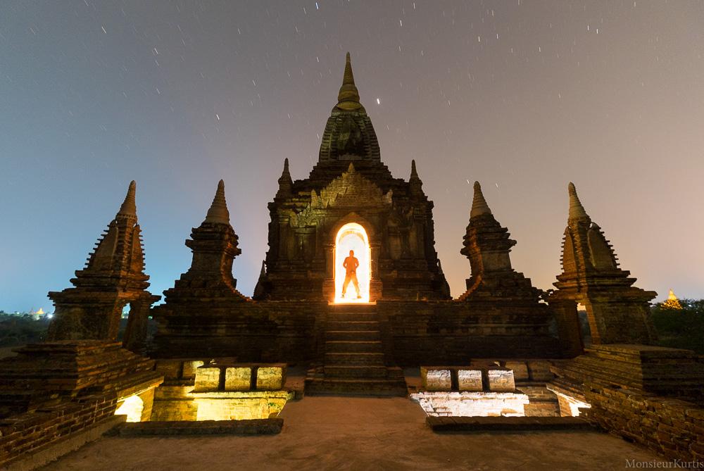 Bagan-MonsieurKurtis-ExplorationUrbaine.com-1