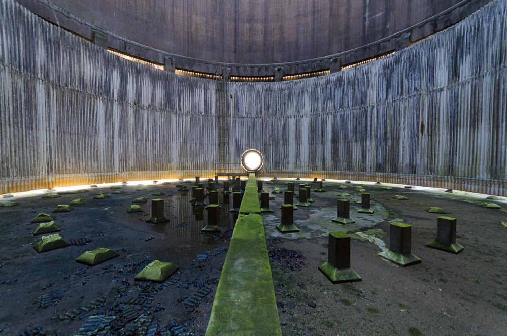 Sphère-MonsieurKurtis-ExplorationUrbaine.com-3
