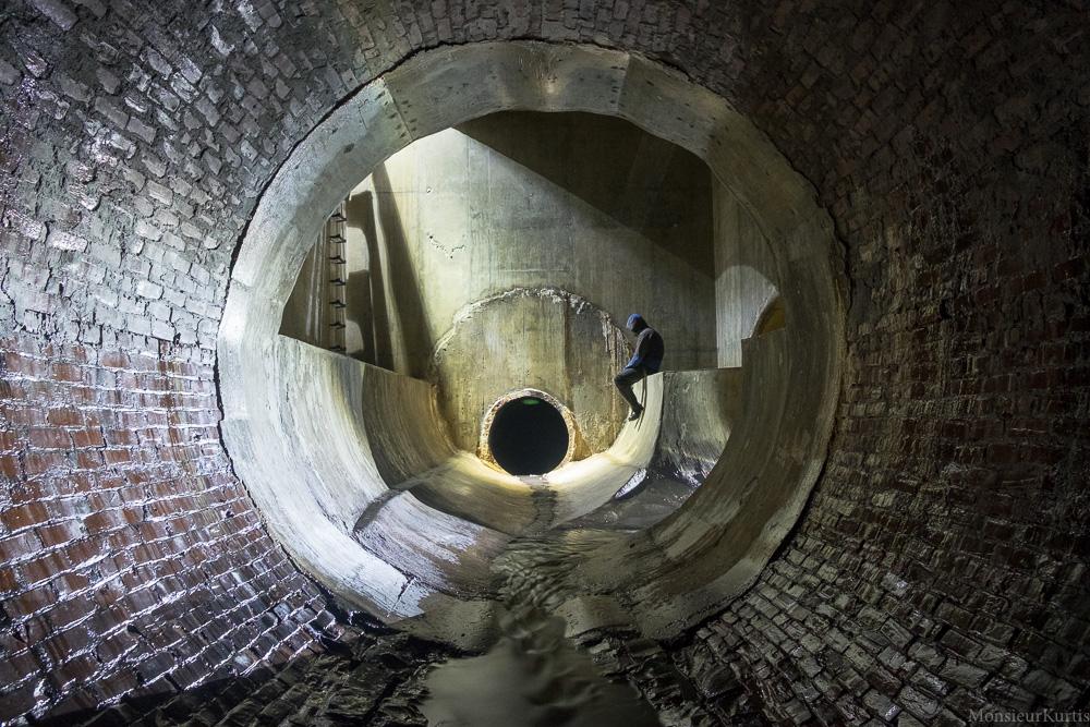 Underground-MonsieurKurtis-ExplorationUrbaine.com-1