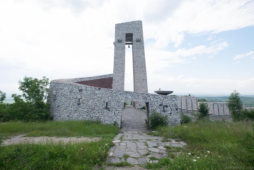 bulgarie-grottes-urbex-monsieurkurtis-voyage-1