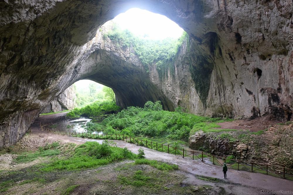 bulgarie-grottes-urbex-monsieurkurtis-voyage-3