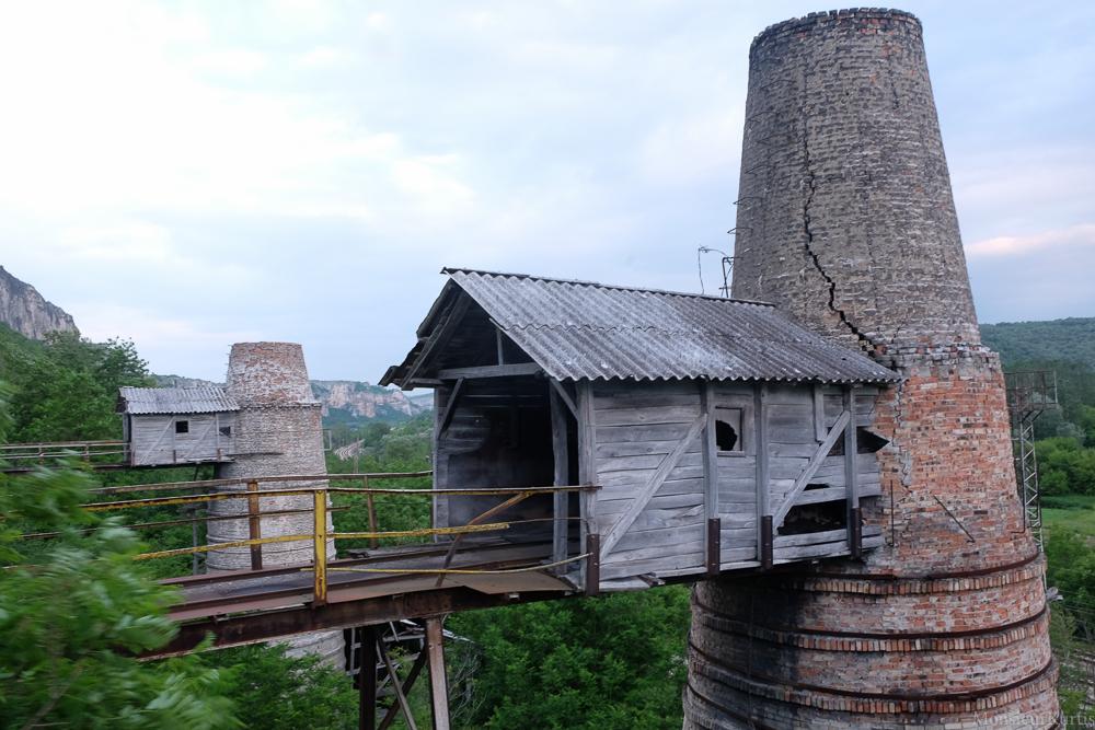 bulgarie-grottes-urbex-monsieurkurtis-voyage-5