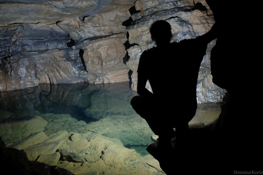 bulgarie-grottes-urbex-monsieurkurtis-voyage-6