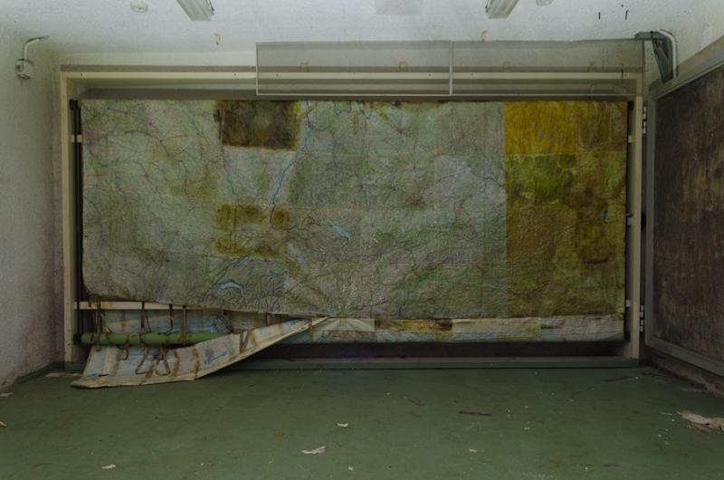 bunkercentral-2