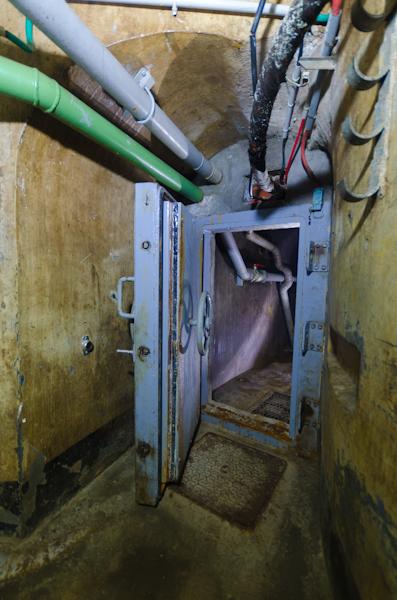 bunkercentral-4