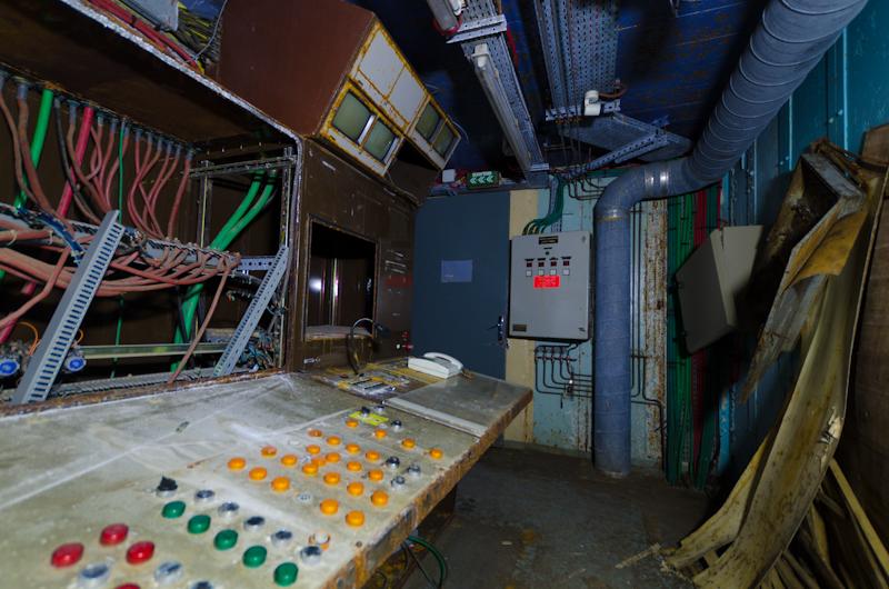 bunkercentral-5
