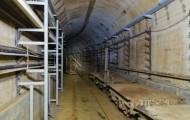 bunkercentral-6