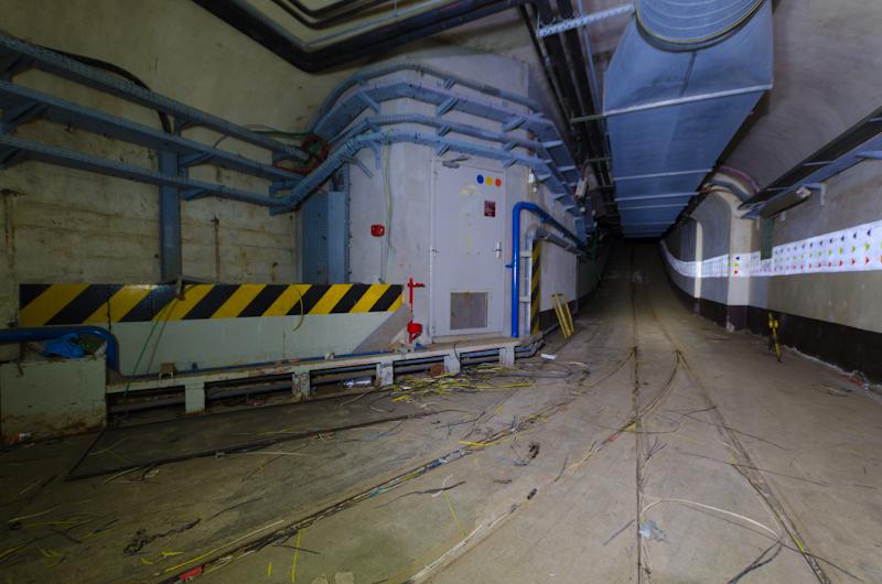 bunkercentral-7