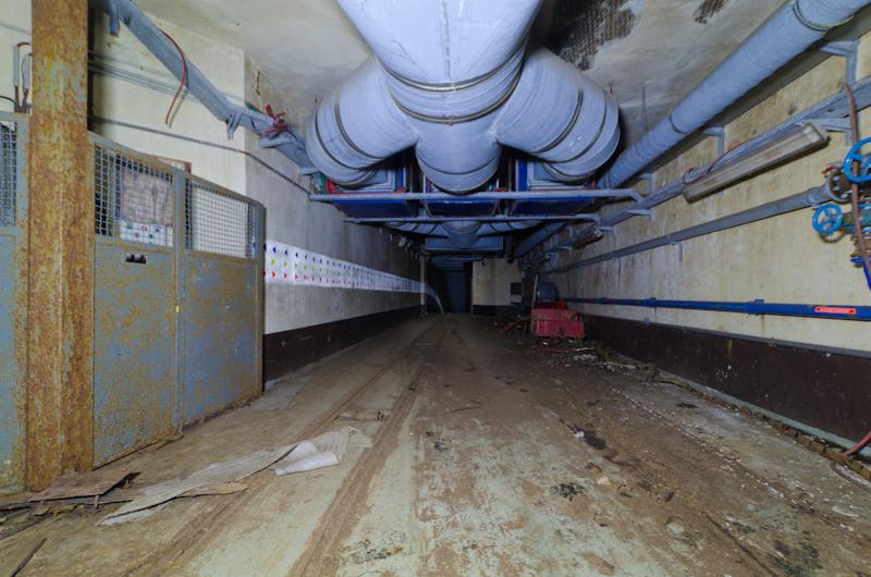 bunkercentral-8