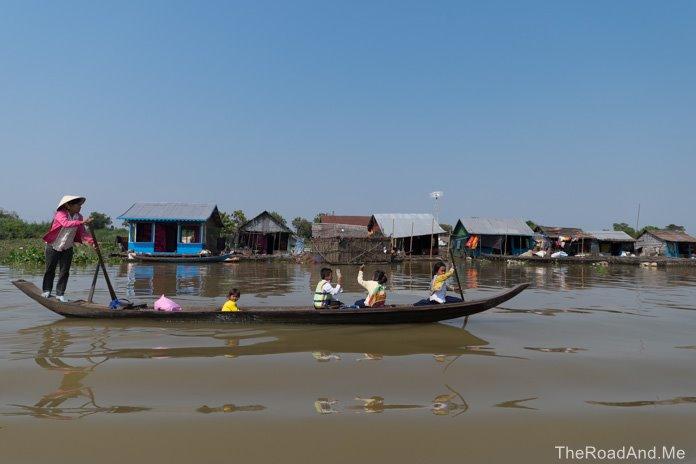 cambodge-2copie