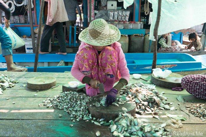 cambodge-3copie