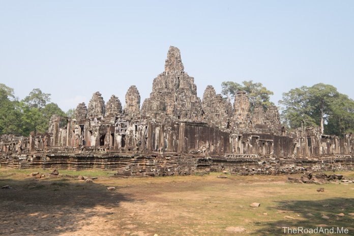 cambodge-41copie
