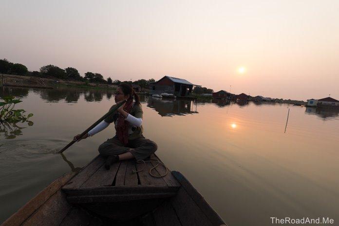 cambodge-7copie