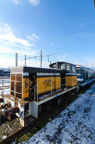 depotdetrain-3