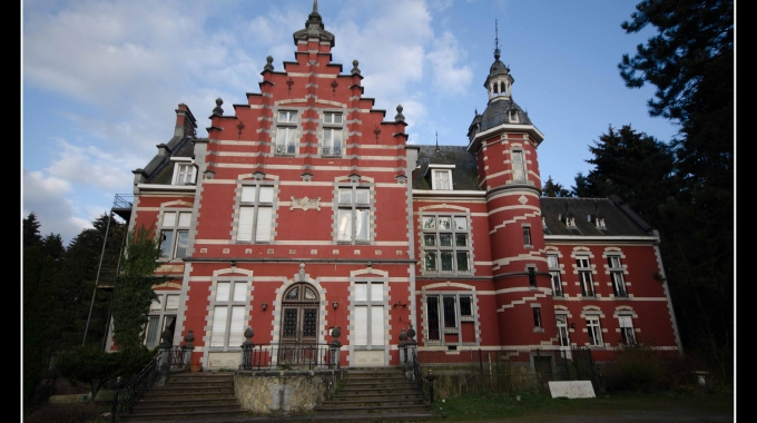 Hôtel Torrance