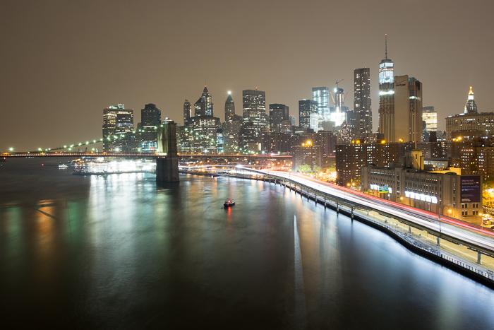 news-york-blog-voyage-3