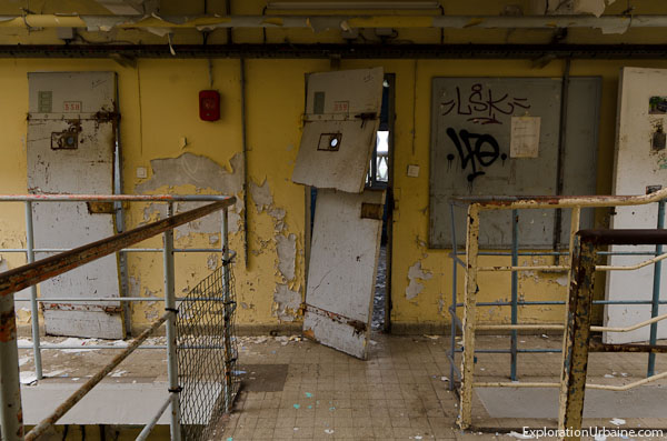 prisonabandonnee-1 copie