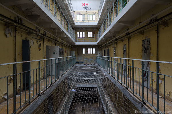 prisonabandonnee-3 copie