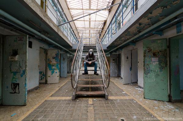 prisonabandonnee-6 copie