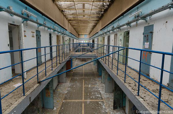 prisonabandonnee-7 copie