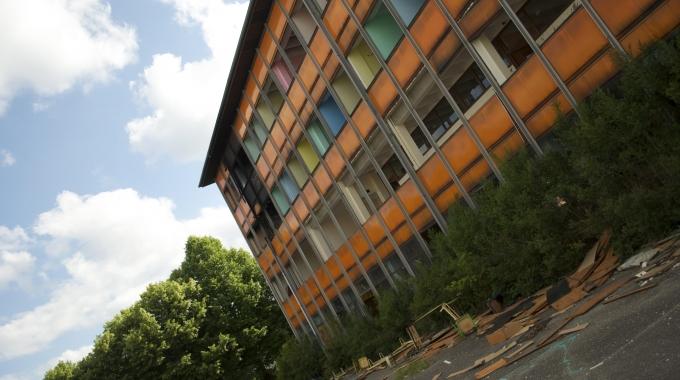 École SJ