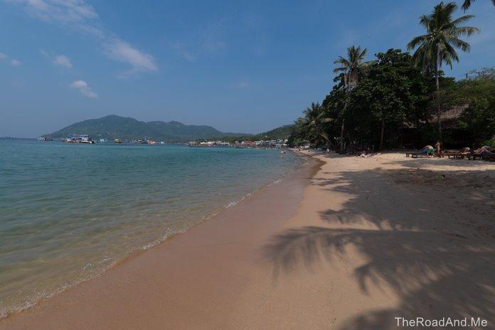 thailande-1copie