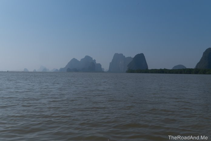 thailande-3copie