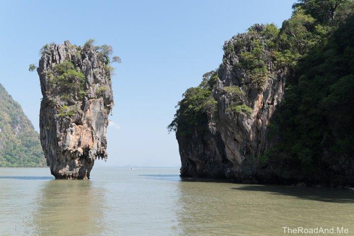thailande-4copie