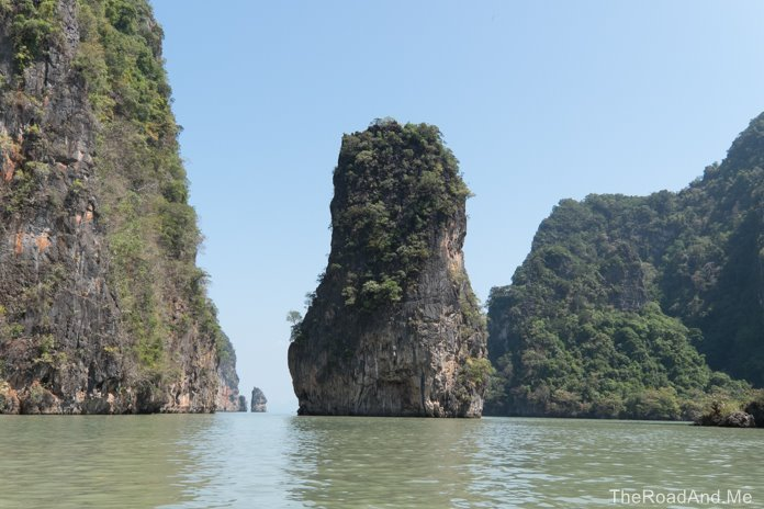 thailande-5copie