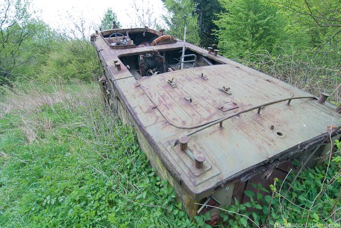 vehiculemilitaire-11 copie