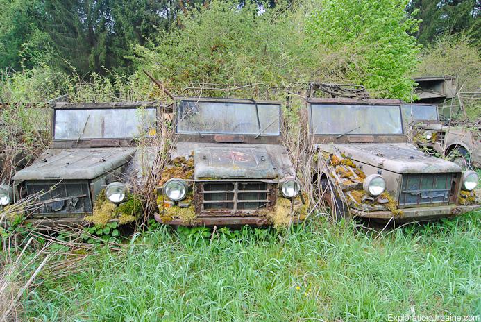 vehiculemilitaire-9 copie